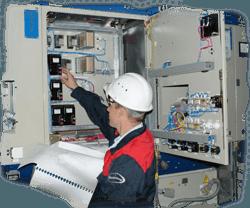 tashtagol.v-el.ru Статьи на тему: Услуги электриков в Таштаголе